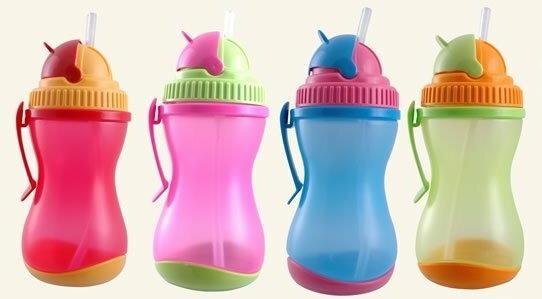 Canpol babies Bidon - 370 ml 56/113