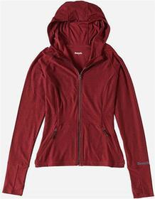 Bench sweter Sultry B Dark Red Marl BU012X)