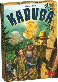 Haba Karuba (edycja polska)