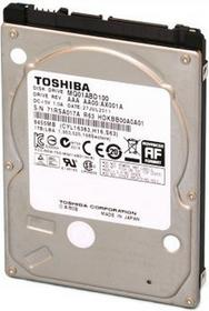 ToshibaMQ01ABD100