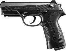 Beretta Pistolet Px4 Storm 4.5 mm 011-003