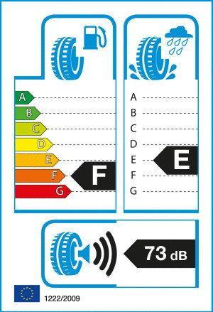 Goodyear Wrangler Duratrac 265/70R17 112P