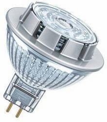 LEDVANCE Żarówka LED MR16 7,2W 4052899957800