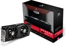 XFX Radeon RX 480 GTR VR Ready