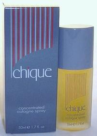 Chique woda kolońska 50ml