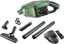 Bosch Odkurzacz ręczny akumulatorowy 06033D0001