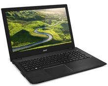 Acer Aspire F5-573G (NX.GD4EP.019)