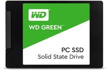 Western Digital Green WDS120G1G0A