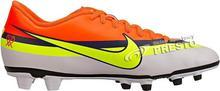 Nike Mercurial Vortex CR FG 580483-174 wielokolorowy