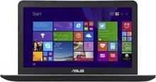 "Asus R556LD-XO096H 15,6"", Core i3 1,7GHz, 4GB RAM, 1000GB HDD (R556LD-XO096H)"