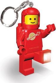 Lego Brelok Latarka Spaceman LGL-KE10
