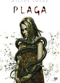 PLAGA (The Reaping) [DVD]