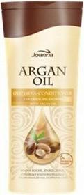 Joanna Argan Oil Conditioner Odżywka z olejkiem arganowym 1000g