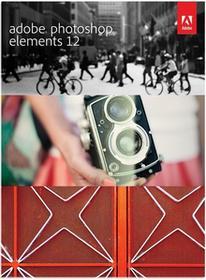 Adobe Photoshop Elements CS5 - Uaktualnienie