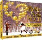 Fly me to the Moon Ladies & Gentlemens 2CD
