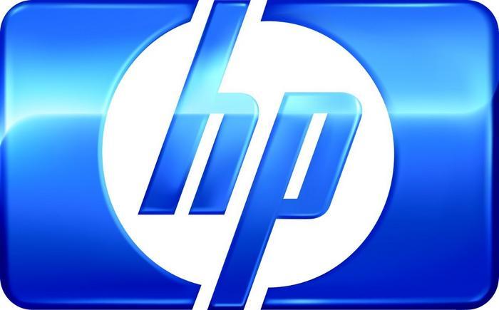 HP Enterprise Hpe Dl360 Gen9 E5-2650V4 2P 32G 8Sff Svr 818209-B21