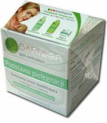 Garnier Essentials krem nawilżający do cery normalnej i mieszanej  50ml