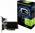Gainward GeForce GT 730 Silent FX (426018336-3224)