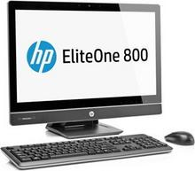 HP EliteOne 800 G2 AIO (P1G64EA)