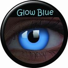 Maxvue Vision Crazy Glow w UV Blue 2 szt.