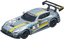 Carrera GO! Mercedes-AMG GT3 No.16 64061