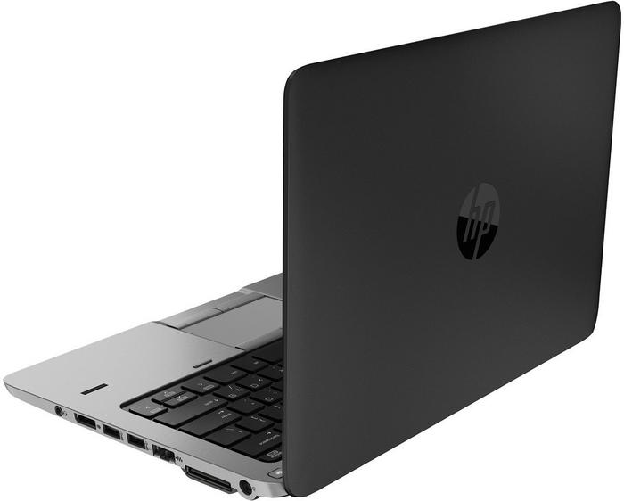 "HP EliteBook 820 G2 P4T77EA 12,5"", Core i7 2,4GHz, 8GB RAM, 256GB SSD (P4T77EA)"