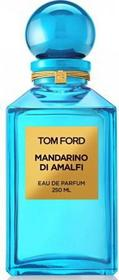 Tom Ford Mandarino di Amalfi 50ml