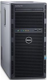 Dell PowerEdge T130 (PET130PL1A)