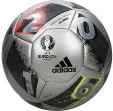 adidas CADI244: Euro 2016 - piłka