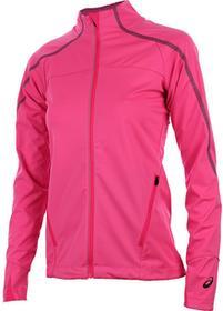 Asics kurtka do biegania damska LITE-SHOW WINTER JACKET / 124782-0692 Ona 8717999754020