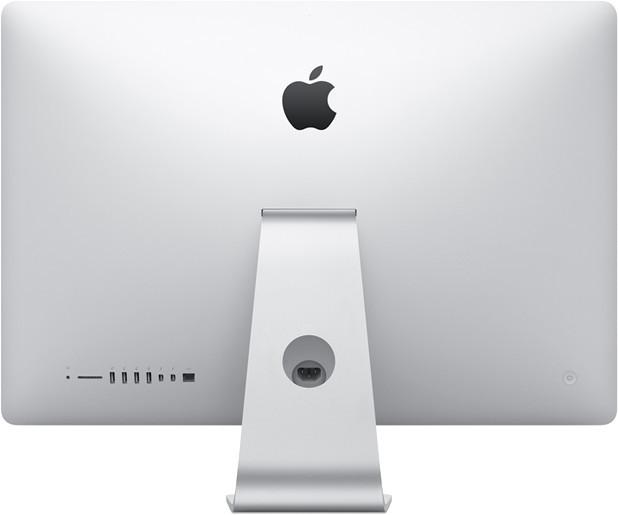 Apple iMac 27 (MNEA2ZE/A/R2/D5)