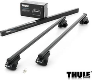 Thule Stopy Rapid System 757