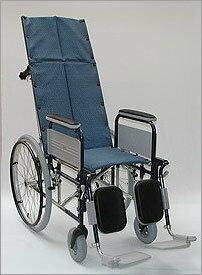 WZSO Wózek inwalidzki z napędem ręcznym składany typu: 5069  w wersji: 5069-123