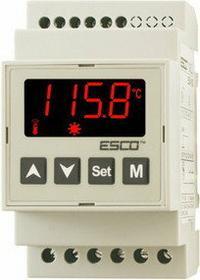 Regulator temperatury ES-10D