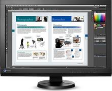Eizo ColorEdge CX241