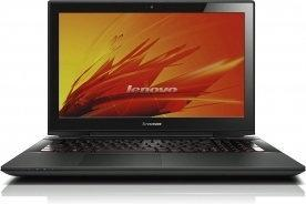 "Lenovo IdeaPad Y50-70 15,6"", Core i5 2,9GHz, 4GB RAM, 1000GB HDD + 8GB SSD (59-433482)"