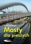 Opinie o Flaga Andrzej Mosty dla pieszych - Zapowiedz, wysyłamy od:  2011-04-29 - SKORZYSTAJ Z DOSTAWY GRATIS!