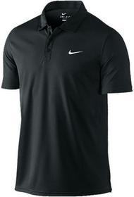 Nike T-shirt N.E.T. Classic Polo 453247-010