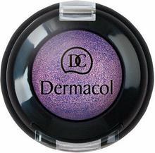 Dermacol Bonbon Eye Shadow 6g W Cień do powiek do powiek odcień 8