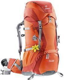 Deuter Trekking ACT Lite 35+10 SL 33720