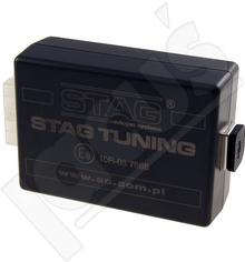 STAG Chip tuning AC TUNING