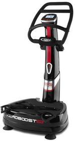 BH Fitness Platforma wibracyjna Vibroboost GS SE YV30RS