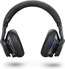 Plantronics BackBeat Pro czarne