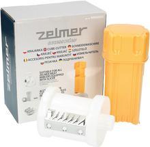 Zelmer Krajarka do maszynki ZHM1264I Moduł ON45477ORY424
