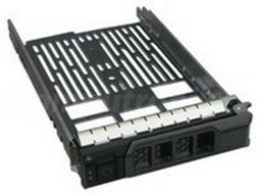 Dell Kieszeń do serwera KIT837