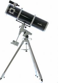Sky-Watcher (Synta) Teleskop BKP200 1EQ5