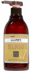 Saryna Key Szampon regenerujący do włosów 500ml