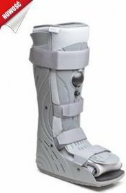 MDH Orteza stopowo goleniowa Power Walking Boot, różne rozmiary, usztywniacz sta