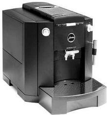 Jura XF50 Impressa
