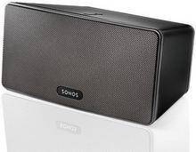 Sonos ZONE PLAYER S3